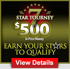 7 Star Tournament