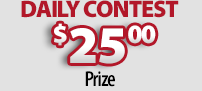Daily Contest
